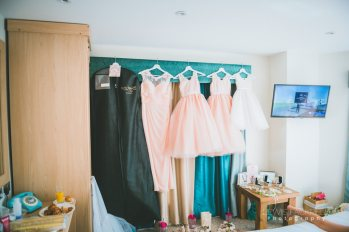 Stacey-Rob-Oxwich-Bay-Gower-Swansea-Wedding-Photographer-Lewis-Fackrell-Photography-7