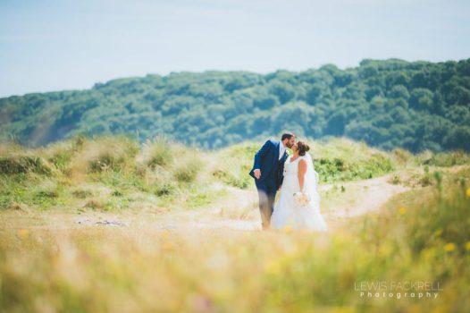 Stacey-Rob-Oxwich-Bay-Gower-Swansea-Wedding-Photographer-Lewis-Fackrell-Photography-76