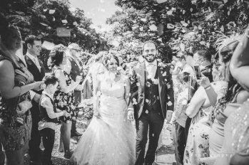 Stacey-Rob-Oxwich-Bay-Gower-Swansea-Wedding-Photographer-Lewis-Fackrell-Photography-81