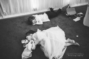 Stacey-Rob-Oxwich-Bay-Gower-Swansea-Wedding-Photographer-Lewis-Fackrell-Photography-85