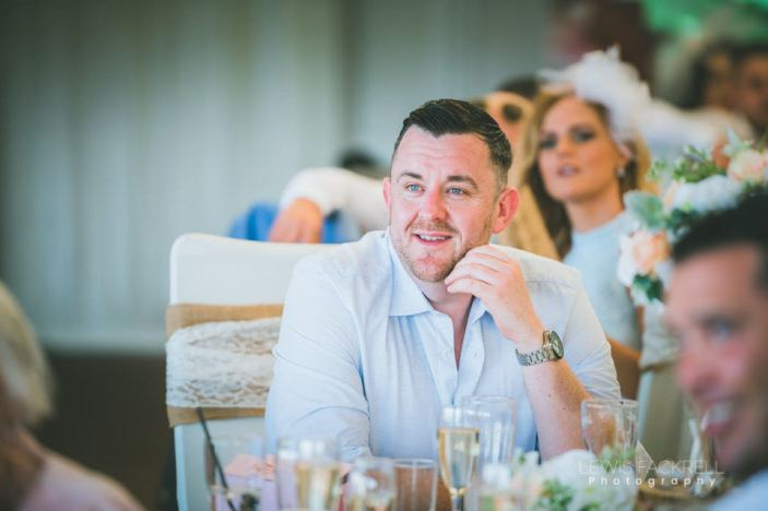 Stacey-Rob-Oxwich-Bay-Gower-Swansea-Wedding-Photographer-Lewis-Fackrell-Photography-89
