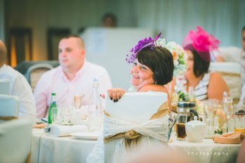 Stacey-Rob-Oxwich-Bay-Gower-Swansea-Wedding-Photographer-Lewis-Fackrell-Photography-91