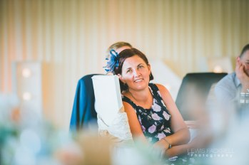 Stacey-Rob-Oxwich-Bay-Gower-Swansea-Wedding-Photographer-Lewis-Fackrell-Photography-92