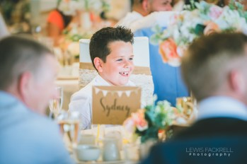 Stacey-Rob-Oxwich-Bay-Gower-Swansea-Wedding-Photographer-Lewis-Fackrell-Photography-96
