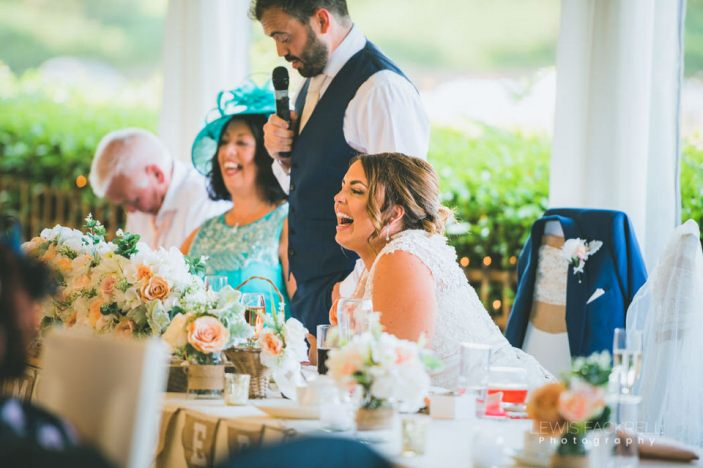 Stacey-Rob-Oxwich-Bay-Gower-Swansea-Wedding-Photographer-Lewis-Fackrell-Photography-97