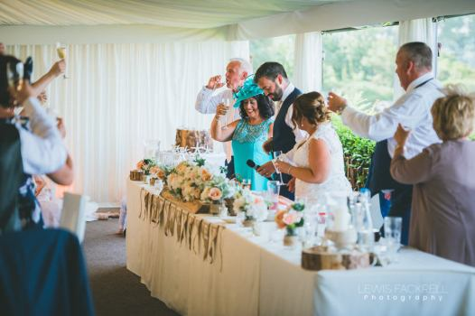 Stacey-Rob-Oxwich-Bay-Gower-Swansea-Wedding-Photographer-Lewis-Fackrell-Photography-98