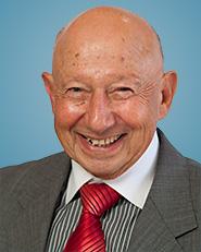 Max Lewis