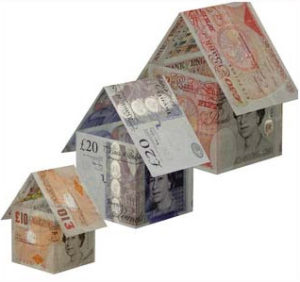 Houses-Made-of-Money