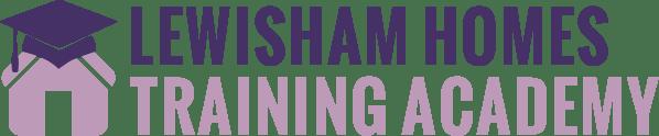 LH Academy logo - Dec 2019