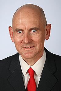 Mark Ingleby