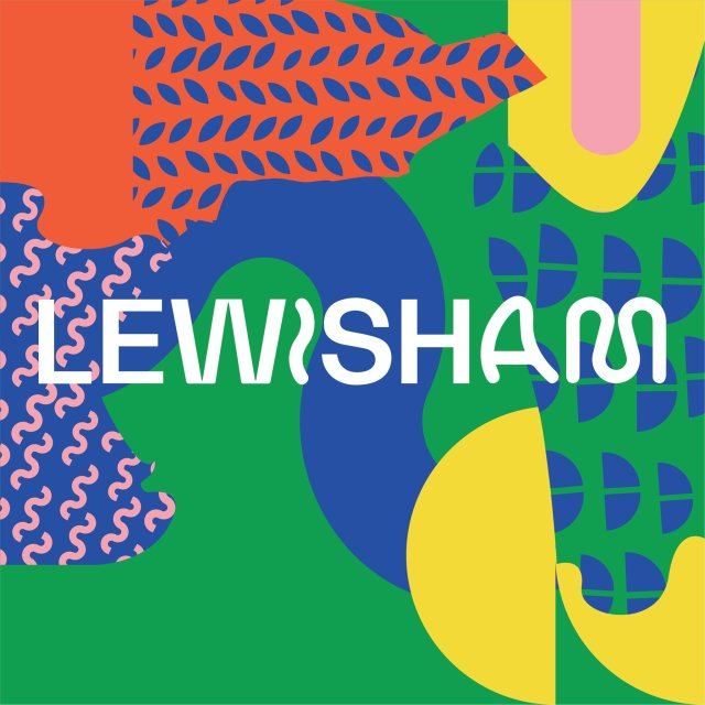 lewisham will be the <strong data-recalc-dims=