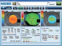 nav-wave-scan