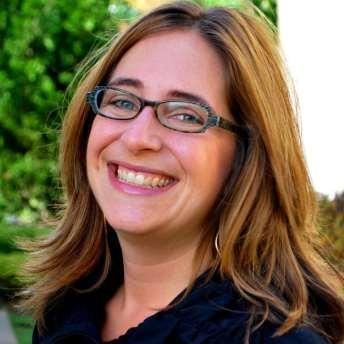 Amy Rowley