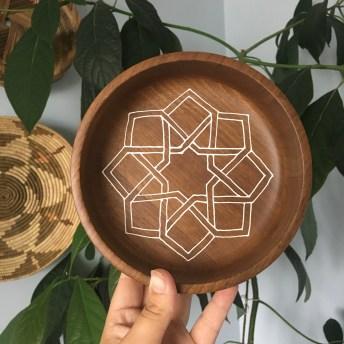 Suno Henna Bowl by Suno Henna