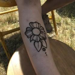 Suno Henna Design by Suno Henna