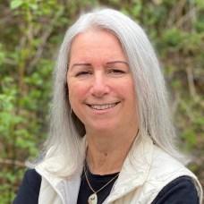 Nancy Keaton