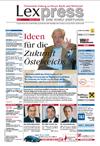 Lexpress (80) Ideen für die Zukunft Österreichs