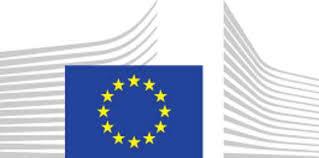 Europäische Kommission konkretisiert Reformvorschläge zum Umsatzsteuersystem