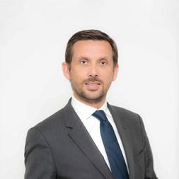 Matre LECONTE Philippe Avocat Lexavou Bordeaux