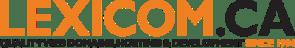 Lexicom.ca Managed Hosting,Web Design & Delivery