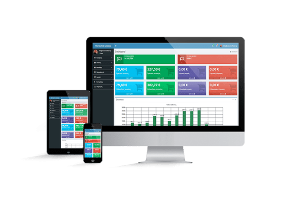 moneyfest-web-app