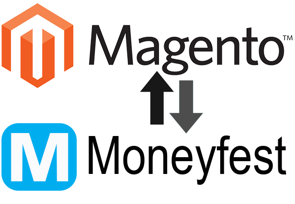 Moneyfest-Magento-Bridge