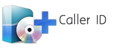 CallerId - Επιπλέον Άδεια Χρήσης