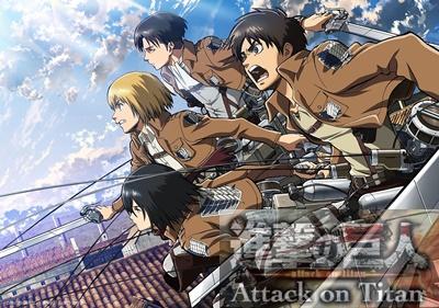 Attack-on-titan-season-2
