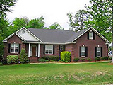 Irmo Real Estate for Sale