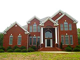 Lexington SC Luxury Homes for Sale