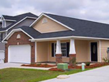 Lexington SC Median Homes for Sale