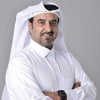 Mubarak Bin Abdullah Al Sulaiti
