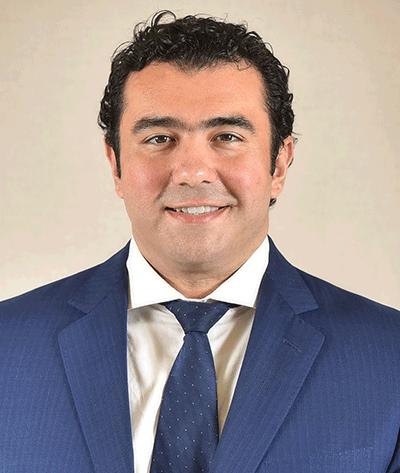 Amr Hossam Eldin