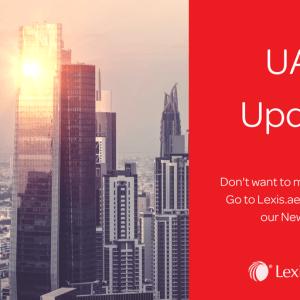 UAE:Abu Dhabi Global Market Launches Public Consultation on Proposed Electronic Transactions Regulations