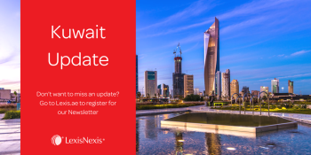 Kuwait: Draft Bankruptcy Law Approved