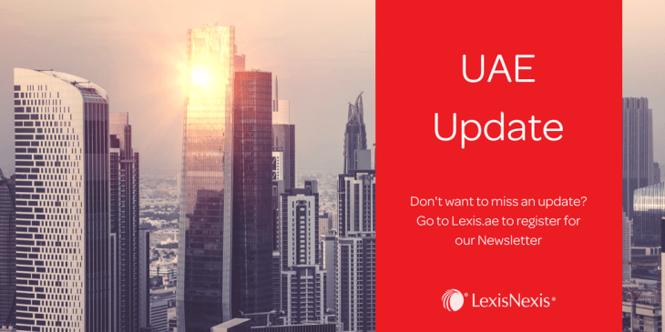 UAE: Global Market Launches Public Consultation on Proposed Company Service Providers' Framework