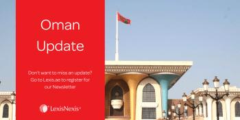 Oman: Expatriate Exit Scheme Extended