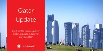Qatar: Simplified Tax Returns Introduced