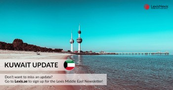 Kuwait: Tougher Recruitment Restrictions for Government Jobs Announced