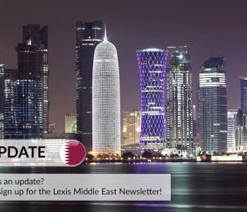 Qatar: Family and Tourism Visas to be Issued Again