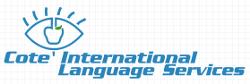 Providing English Language Services to The World