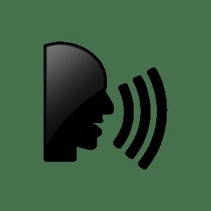 Pronunciation Lesson