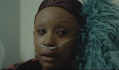 Til Death (Short Film) - Credit: Adi Alfa