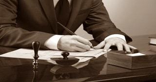 Lexlan abogados - derecho mercantil