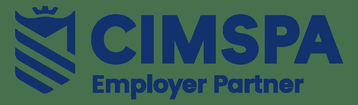 CIMSPA-Employer-Partner-Logo-Navy-RGB