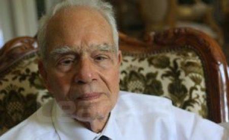 Mohamed Kraiem