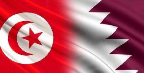 tunisie_qatar-640x325