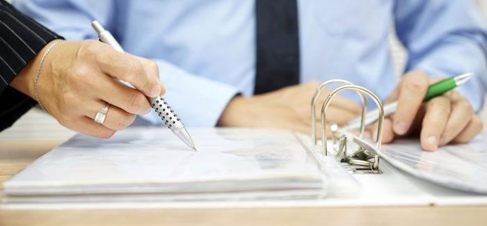 Les fichiers Ficovie et Ficoba accessibles aux policiers et agents de douane et du fisc