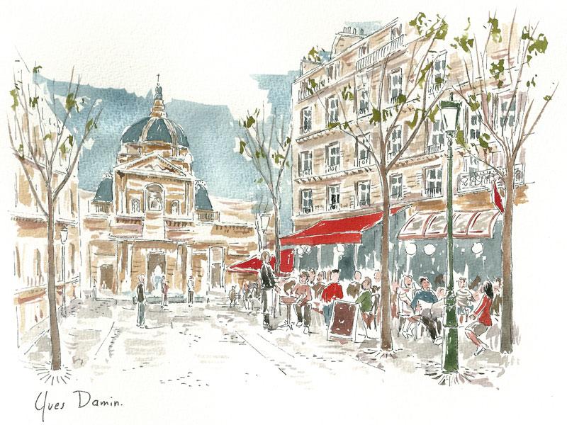 Sorbonne_web