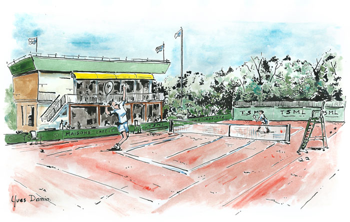 Tennis_Aquarelle_bd